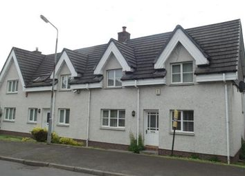 Thumbnail 4 bedroom property to rent in Laighlands Road, Bothwell, Glasgow
