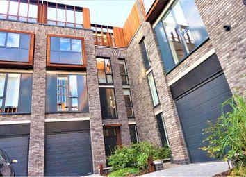 Bentinck Street, Manchester M15