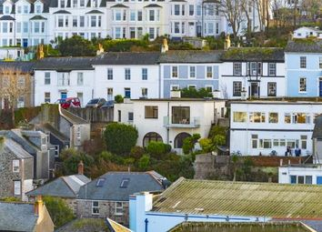 Thumbnail 5 bedroom detached house for sale in St.Ives, Cornwall