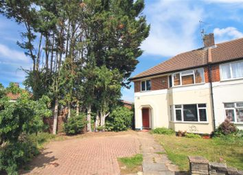 2 bed maisonette for sale in Islay Gardens, Hounslow TW4
