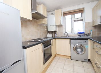 Thumbnail 2 bed terraced house to rent in Longwood Gardens, Ilford