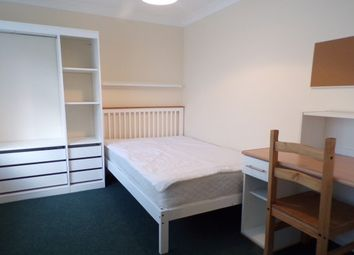 Thumbnail Room to rent in 3 Darrell Place, Norwich