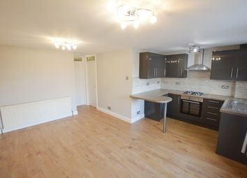 Thumbnail 1 bed flat to rent in Middlecliff Rise, Waterthorpe, Sheffield
