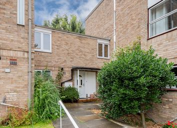4 bed terraced house for sale in St Clairs Road, Croydon CR0