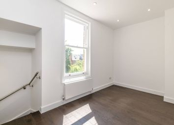 Thumbnail 1 bed flat for sale in South Hill Park, Hampstead