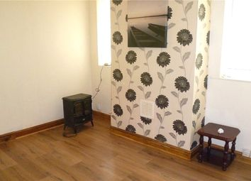 Thumbnail 5 bedroom end terrace house for sale in Dorset Road, Radford, Coventry, West Midlands