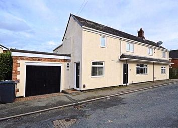 Thumbnail Terraced house to rent in Holly Grove Lane, Chase Terrace