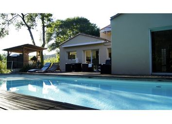 Thumbnail 5 bed property for sale in 34270, St Mathieu De Treviers, Fr
