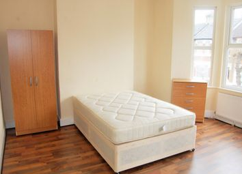 Thumbnail Room to rent in Halley Road (Room 3), London