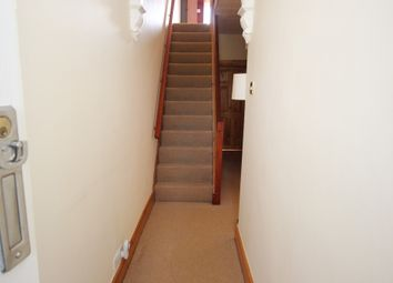 4 bed end terrace house for sale in Kensington Road, Reading, Berkshire RG30