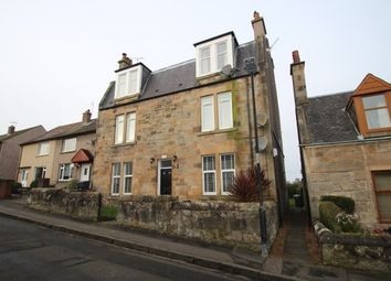 Thumbnail 2 bedroom flat to rent in East Murrayfield, Stirling