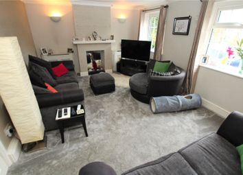 3 bed property for sale in Lime Grove, Sidcup, Kent DA15