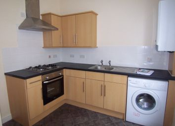 Thumbnail 2 bed property to rent in Fawcett Road, Southsea
