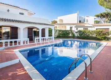 Thumbnail 4 bed villa for sale in Faro, Montenegro, Portugal