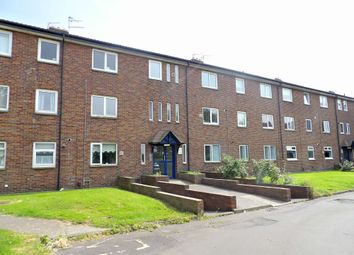 Thumbnail 2 bedroom flat for sale in River Drive, South Shields