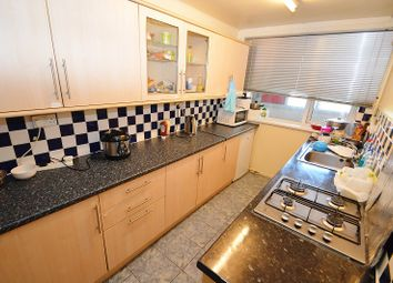 Thumbnail 3 bedroom property for sale in Huntly Road, Birmingham, West Midlands.