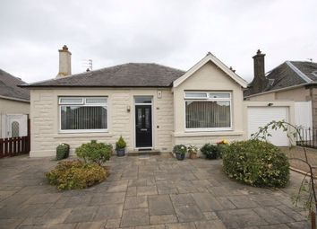 Thumbnail 3 bed detached house to rent in Christiemiller Avenue, Edinburgh