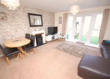 Thumbnail 3 bed property for sale in Northumbrian Way, Killingworth, Newcastle Upon Tyne