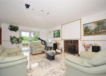 6 bed detached bungalow for sale in Pean Hill, Whitstable, Kent CT5