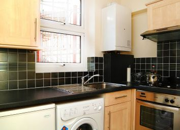 Thumbnail 5 bed property for sale in Lorenzo Street, King's Cross