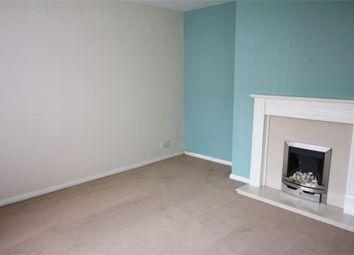 Thumbnail 3 bedroom semi-detached house for sale in Grisedale Crescent, Eston, Middlesbrough