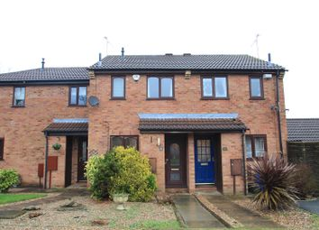 Thumbnail Studio for sale in Roman Hill, Wigston