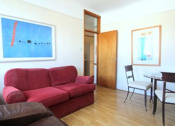 Thumbnail 2 bed flat to rent in Woolstone Road, Forest Hill, London