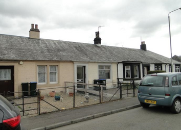 Thumbnail 1 bed bungalow to rent in Sauchie Place, Crieff, Perthshire PH7,