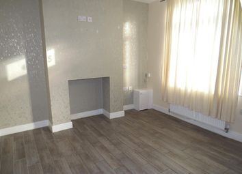 Thumbnail 4 bed terraced house to rent in North Road, Clowne, Chesterfield
