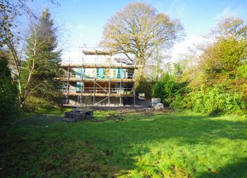 Thumbnail 3 bed detached house for sale in Stepaside, Narberth