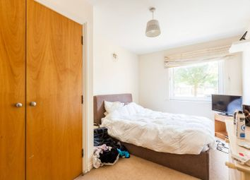 Thumbnail 1 bed flat to rent in Effra Parade, Brixton