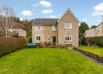 Thumbnail 3 bed detached house for sale in Box Hill, Corsham
