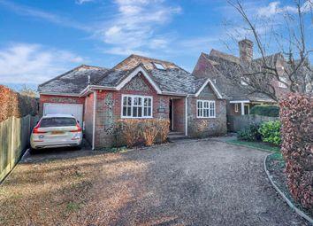 Potkiln Lane, Jordans, Beaconsfield HP9. 3 bed detached house for sale
