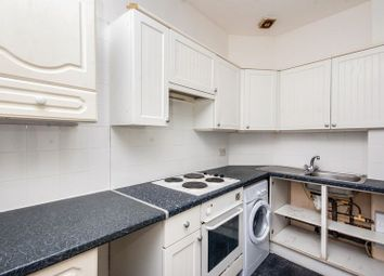 Thumbnail 2 bedroom flat for sale in St James Street, Newport, Isle Of Wight