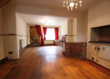 Thumbnail 2 bed terraced house to rent in High Street, Hurstpierpoint