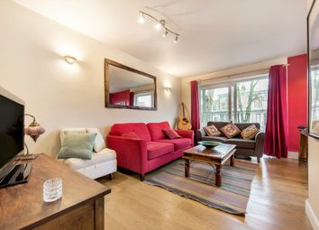 Thumbnail 2 bed flat for sale in Ascalon Court, Upper Tulse Hill, London, London