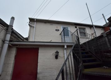 Thumbnail  Studio for sale in Old Road, Clacton-On-Sea