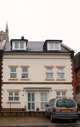 Thumbnail Room to rent in Norwich Avenue, Westbourne, Bournemouth