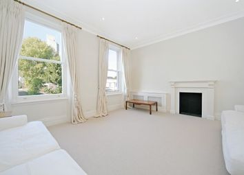 2 bed maisonette to rent in Ongar Road, London SW6