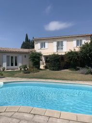 Thumbnail 5 bed town house for sale in 83670 Barjols, France