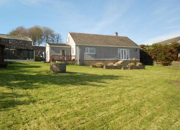 Thumbnail 2 bed bungalow for sale in Sneckyeat Road, Hensingham, Whitehaven