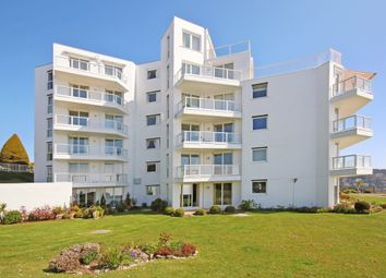Thumbnail 2 bed flat for sale in Kingsdale Court, Torquay