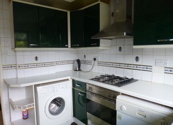 Thumbnail 4 bed end terrace house to rent in Eagle Way, Hatfield