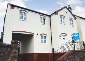 Thumbnail 3 bed property for sale in Union Street, Hadley, Telford
