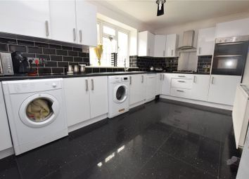 Thumbnail 3 bedroom semi-detached house for sale in Tarnworth Road, Harold Hill