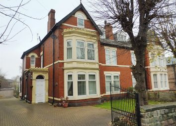 Thumbnail 6 bed semi-detached house for sale in Gerard Road, Rotherham