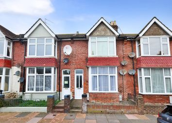 Thumbnail 1 bed flat for sale in Avondale Road, Eastbourne