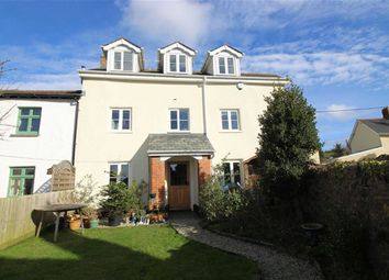 Thumbnail 3 bed property for sale in Swimbridge, Barnstaple