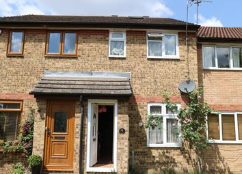 3 bed terraced for sale in Daintry Close