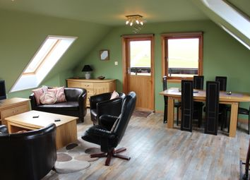 Thumbnail 4 bed detached house for sale in Grimness, South Ronaldsay, Orkney